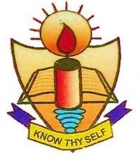 Govt Postgraduate College Jhelum