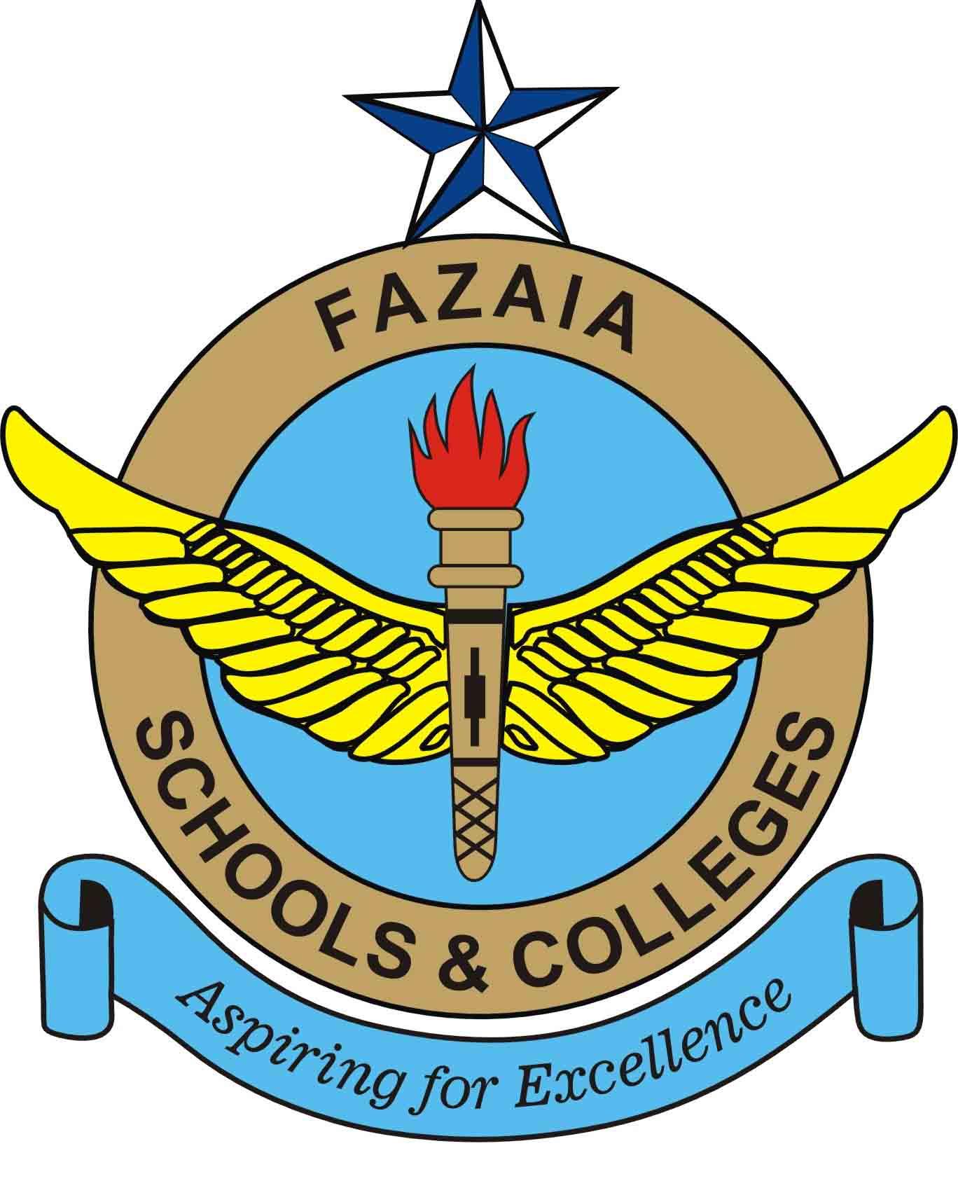 Fazaia Degree College 30 Rafiqui Road Peshawar Cantt