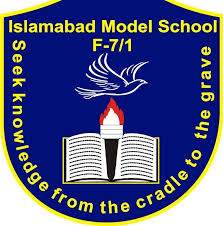Islamabad Model School For Girls G 7 1 Islamabad