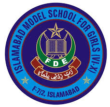 Islamabad Model School For Girls G 7 2 Islamabad