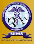NIMS College of Medical Imaging Sciences