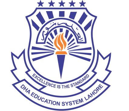 DHA SENIOR SCHOOL FOR BOYS DHA LAHORE