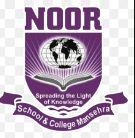 Noor School and College