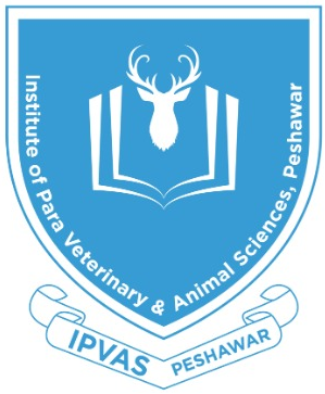 Institute of Para Veterinary and Animal Sciences