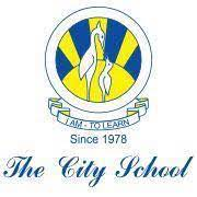 The City School Islamabad