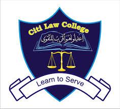 City Law College