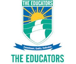 THE EDUCATORS TAXILA CAMPUS TAXILA