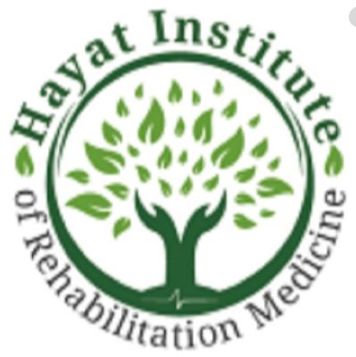Hayat Institute of Rehabilitation Medicine