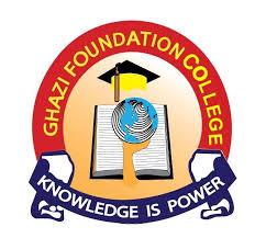 Ghazi Foundation College