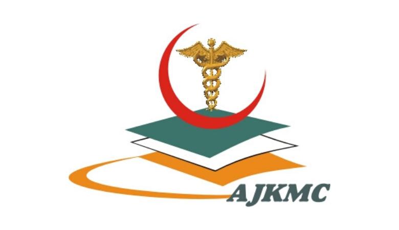 AJK Medical College Muzaffarabad