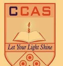Chenab College of Advanced Studies