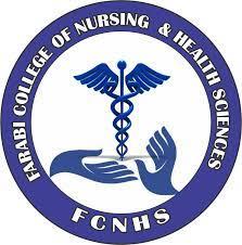Farabi College of Nursing and Helath Sciences Charsadda KPK
