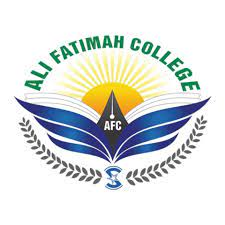 Ali Fatimah College of Science and Management