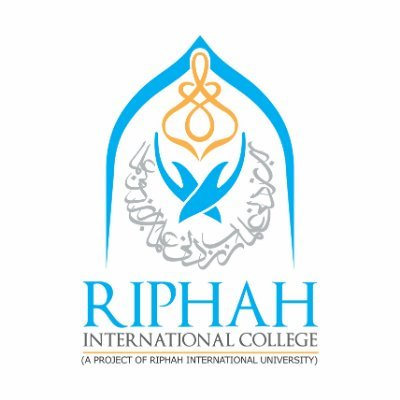 Riphah International College