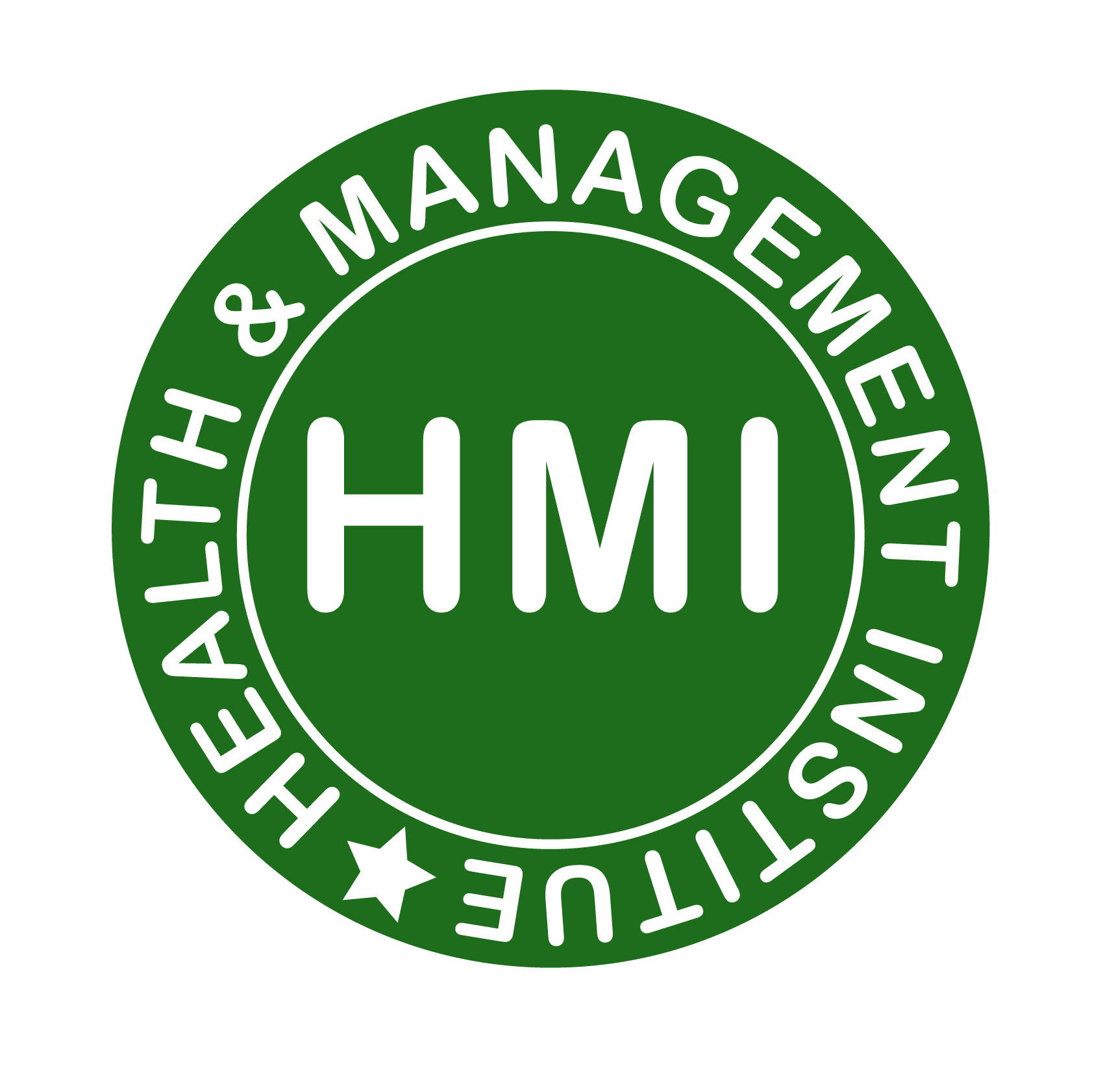 Health and Management Institute HMI