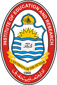Institute of Education and Research Lahore