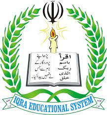 Iqra Education Rawalpindi