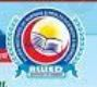 Allied Institute of Nursing Health Sciences Studies And Services