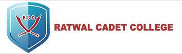 Ratwal Cadet College Fateh Jang