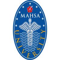 Mahsa University Malaysia