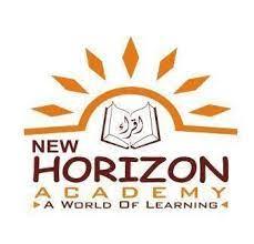 New Horizons Academy Islamabad