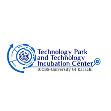 ICCBS Technology Park and Technology Incubation Center