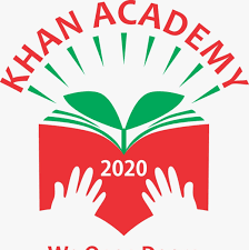 Khan Academy of Business and Technology