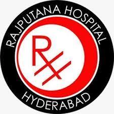 School of Nursing Rajputana Hospital Jamshoro Hyderabad