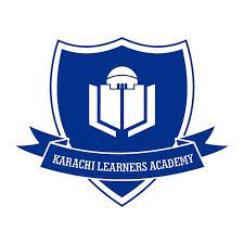 Karachi Learners Academy