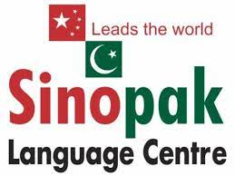 SinoPak Language Centre Lahore