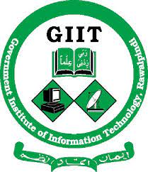 Government Institute of Information Technology Rawalpindi