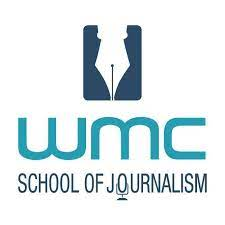 WMC School Of Journalism Karachi