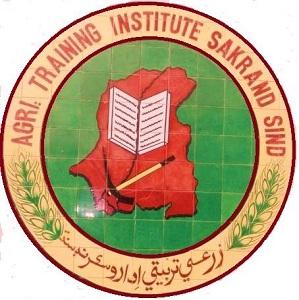 Agricultural Training Institute