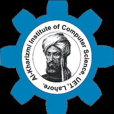 Al Khawarizmi Institute of Computer Science KICS
