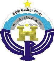Swat Public School And College