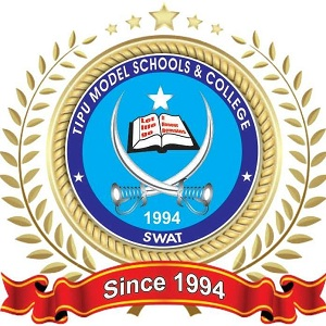Tipu Model School and College Kabal