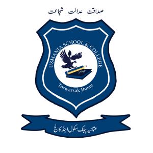 Usmania School and College Toorwarsak