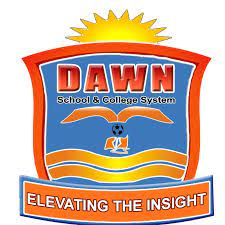 Dawn School and College System