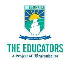 The Educators High School For Boys
