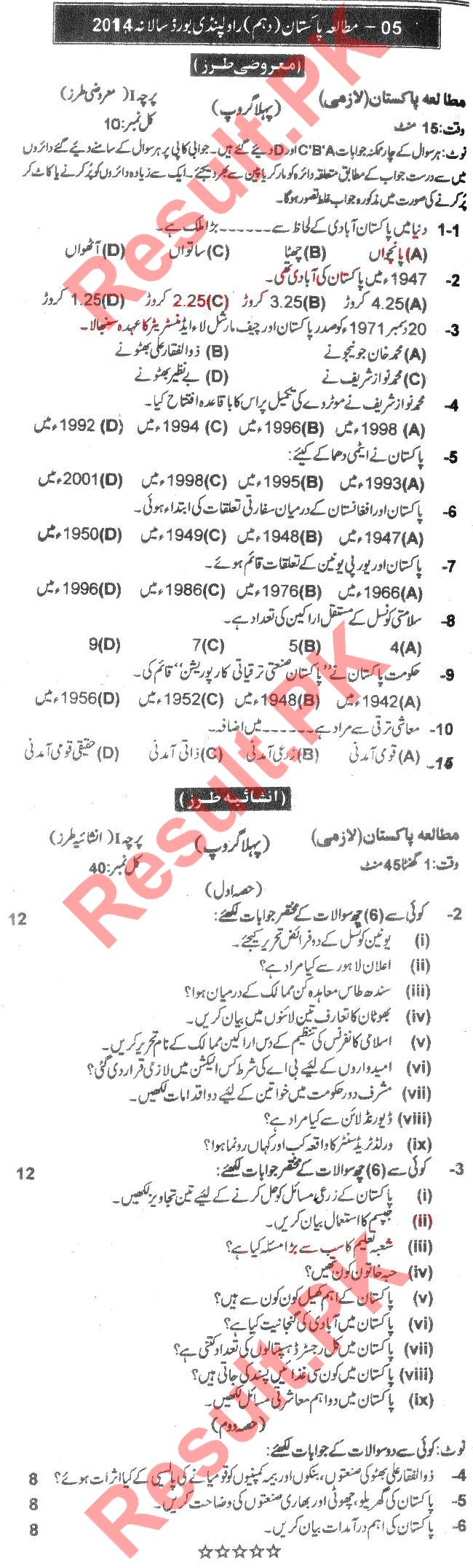 urdu essays for class 6 25 03 - mathematics text book riyazi- urdu urdu e- book for class 8, cbse essay on cinema and its effects complete essay for class 10, class essay book of urdu class whole foods they are.