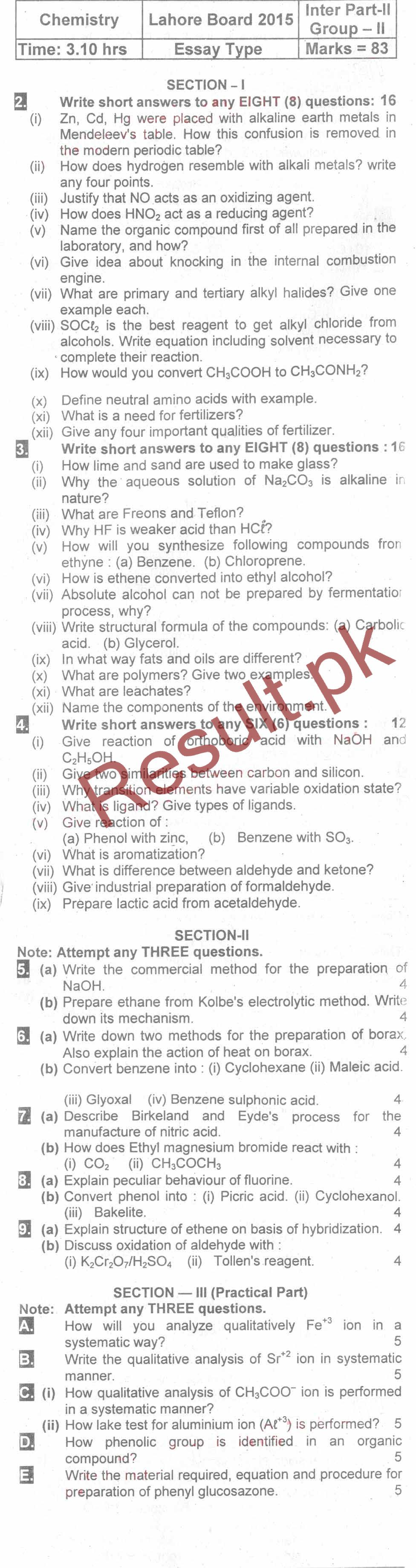 intermediate question paper For ipcc may 2018 students download icai ca ipcc and ca intermediate may 2018 question papers with suggested answers, icai ipcc may 2018 mock test papers with solutions along with last 10 attempts question papers, suggested answer keys, mock test papers and revision test papers in pdf for ca intermediate may 2018.