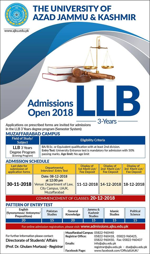 HNBGU B.Ed Entrance Results 2019 Cut Off / Merit List / Counseling Dates