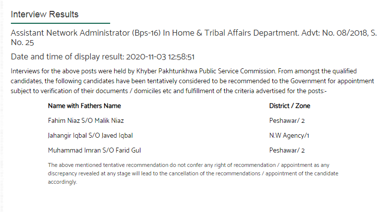 http://www.result.pk/downloads/2020/results/kppsc-home-and-tribal-areas-dept-result-2020.PNG