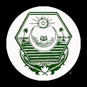 BISE Bahawalpur 9th Class Admission 2018-20