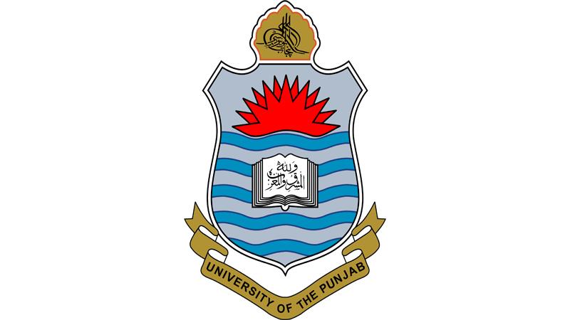 PU Practical Datesheet for BS 1st Semester 2018