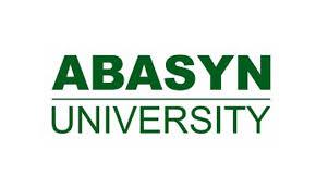 Abasyn University Admission 2018