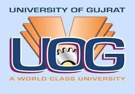 UoG Fall Admission 2018 Extended