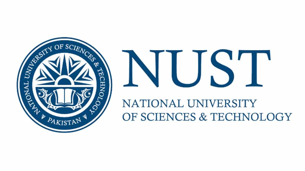 NUST MS in CS&E Spring 2019 Admissions