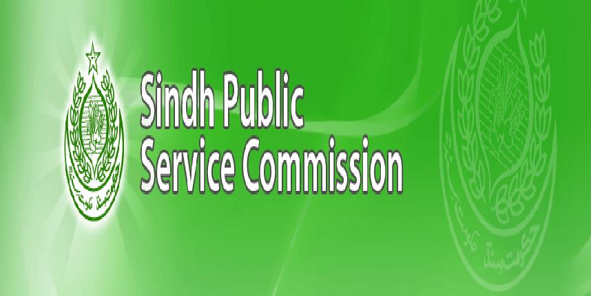 SPSC Chest Specialist Recruitment 2019