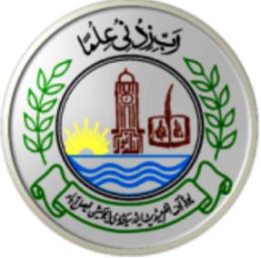 BISE Faisalabad Hafiz e Quran Scholarship 2018